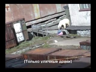 нехуй ссать за гаражами - Вконтакте id21219881