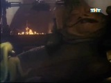 Реклама на ТНТ. Звздные войны. Эпизод 6
