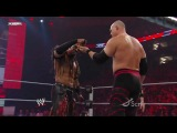 Kane vs. Boogeyman ECW (HD)