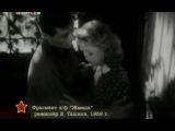 Города - Герои. Одесса (2 серия)